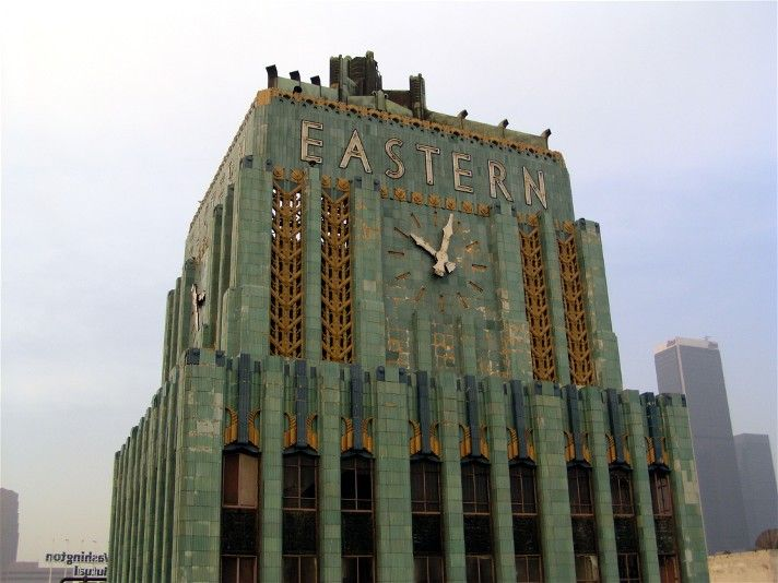 Eastern-Columbia-Building-copper