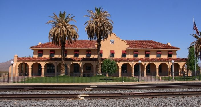 Kelso-Train-Station-Renovation-2005