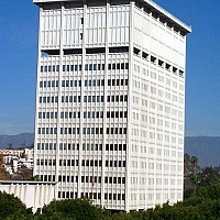 Los Angeles Department Of Health