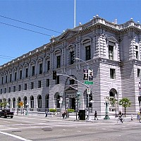 US 9th Court of Appeals